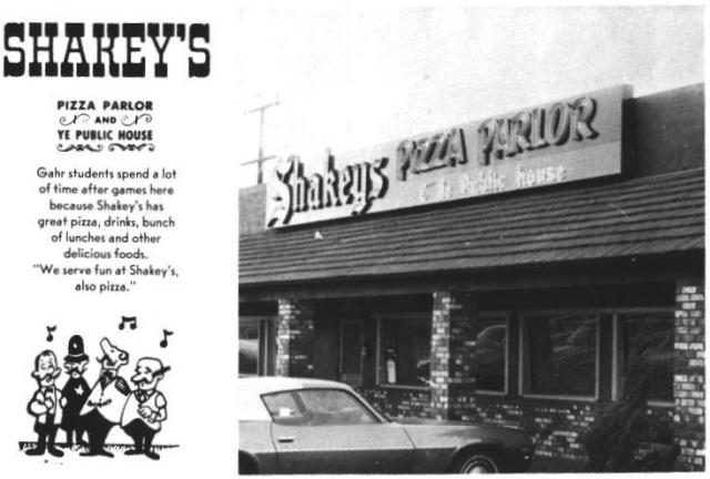 history of shakeys View company leaders and background information for shakey's pizza parlor company, inc search our database of over 100 million company and executive profiles.